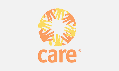 CARE International 7th overall and 2nd best among NGOs in the humanitarian sector