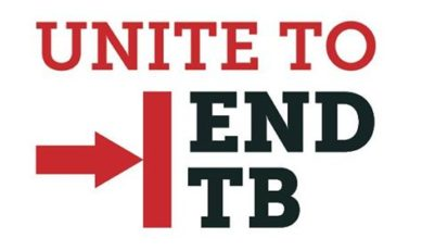Fighting TB: Challenges and Way Forward
