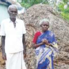 Saraswati Rayar Supported by CARE India's Relief from Tamil Nadu Floods
