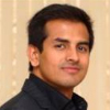 Shapath Parikh - Director, Parikh Inn Pvt Ltd.