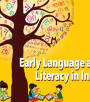 Early Language and Literacy in India