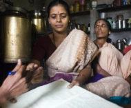 Women's Leadership In Small And Medium Enterprises (WLSME)