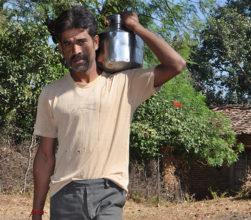 Raju Mishra