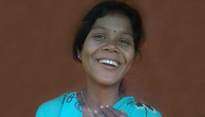 Surya Kanti