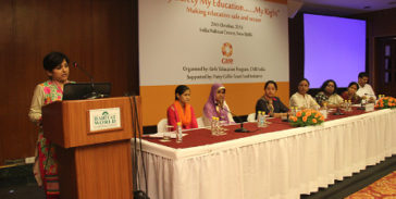25 per cent fall in education quality: says TSR Subramanian