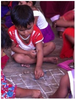 GEP's Early Childhood Development Project Reaches the Entire State of Chhatisgarh!