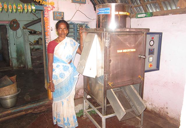 Mayalakshmi