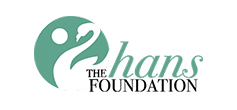 The Hans Foundation