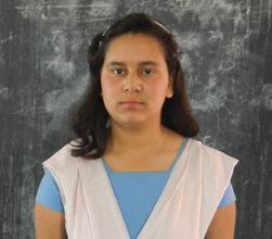 Ruchi Kumari