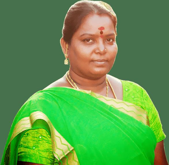 Sudha Manirathanam