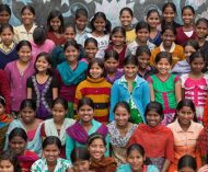 Udaan- Special Residential Learning for out-of-school girls