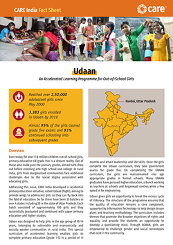 fact-sheet-udaan