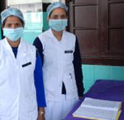 Innovation Brief: Making Magic in Health Facilities