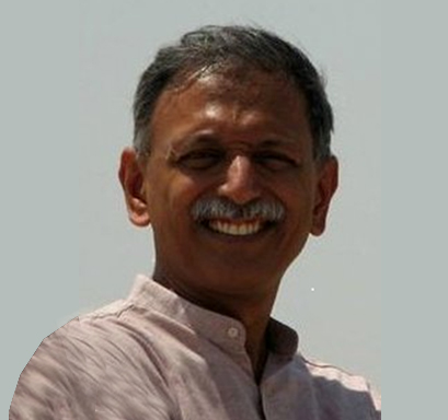 Sridhar Srikantiah