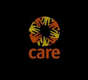 What does CARE India mean?