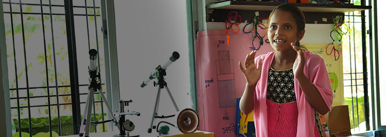 CARE India   A NGO Empowering Women & Girls of India