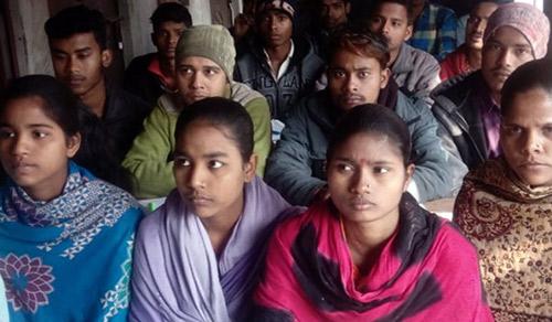 khushaal-madhepura-project-img
