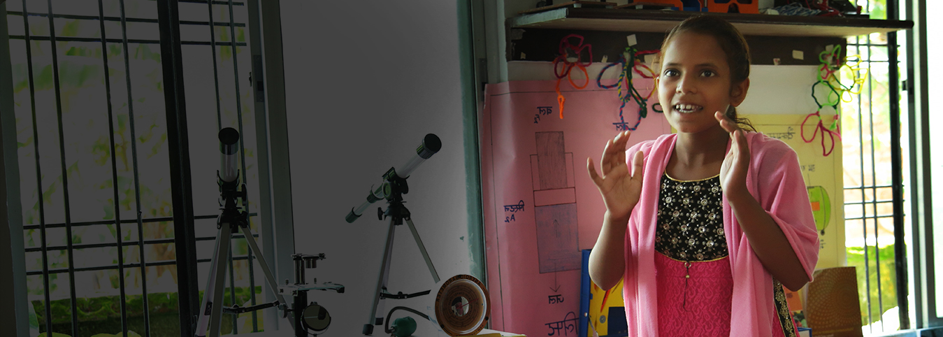 CARE India | A NGO Empowering Women & Girls of India