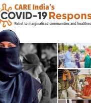 Covid-19 Response Factsheet
