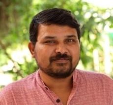 Dr. Sunil Babu