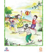 EGR Tool Kit – Action Card – Odiya