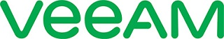 veenam Logo
