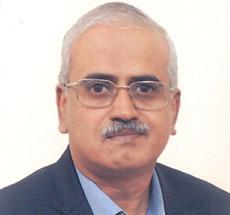 Manoj Gopalakrishna